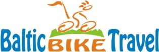 Bike Rental in Klaipeda